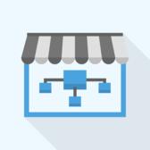 sitemap app logo
