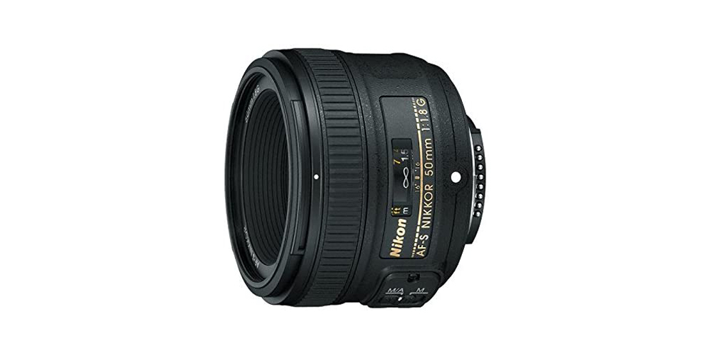 Best budget lenses for Canon, Nikon, and Sony Image-5