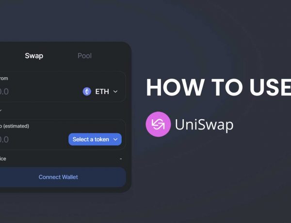 HOW-TO-USE-UNISWAP