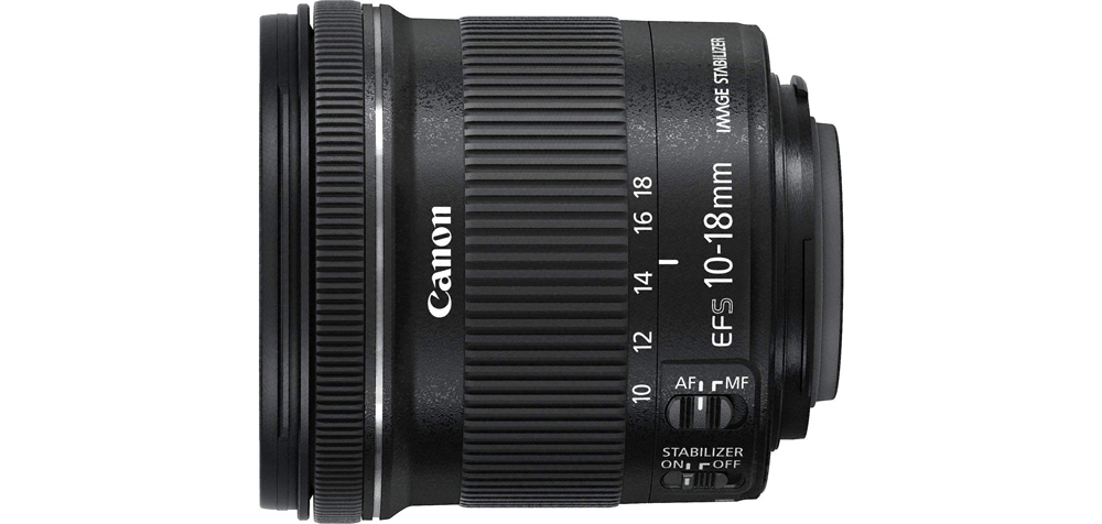 best budget lenses for canon, nikon and sony image-2