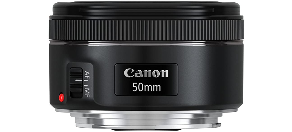 best budget lenses for canon, nikon and sony image-3