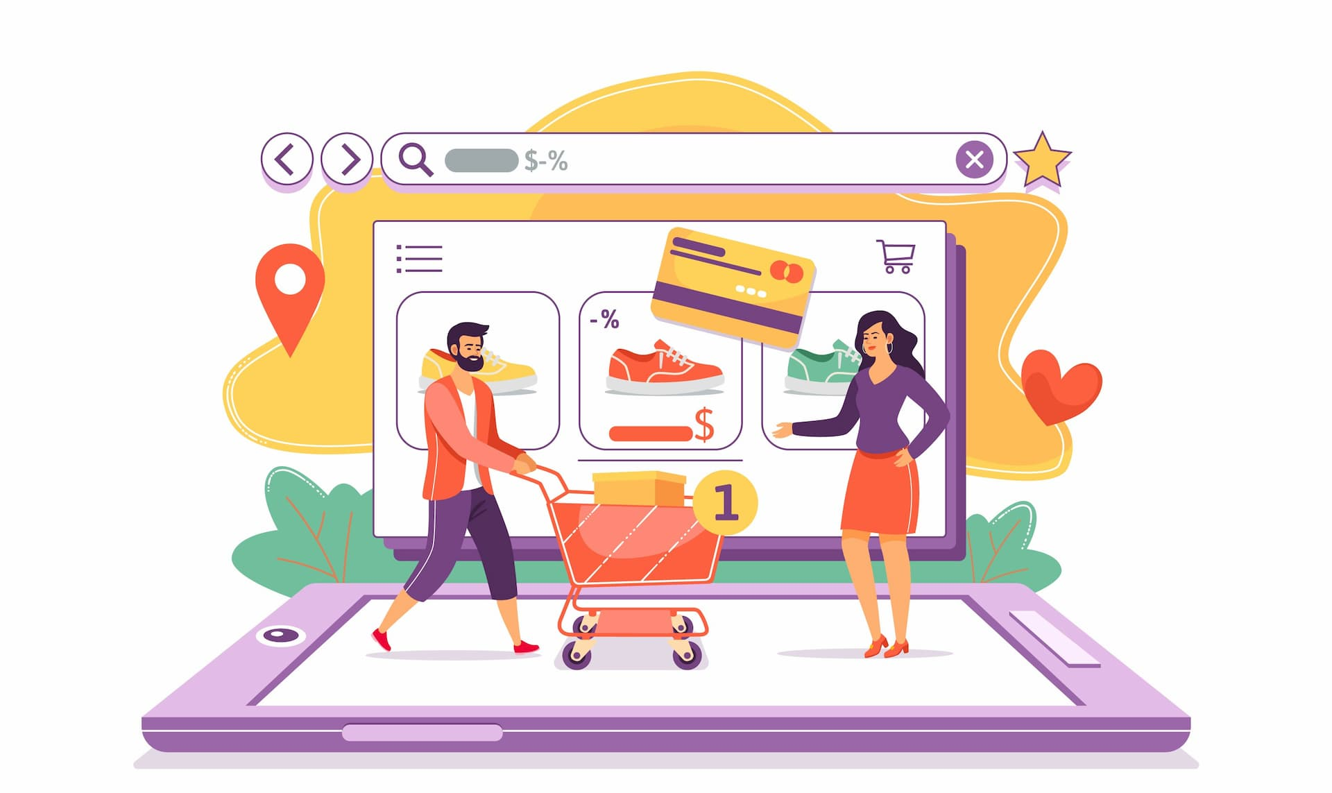 how to import products from aliexpress to shopify