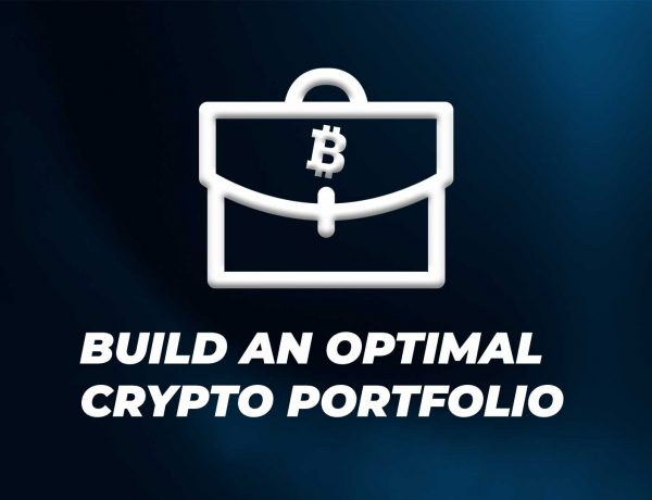 how to crypto invest
