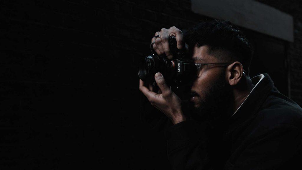 photography jobs gcse