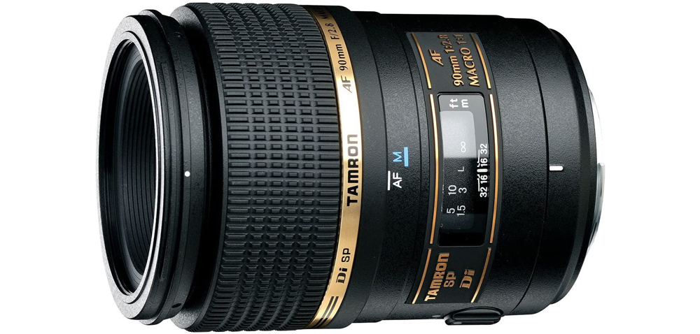 Best budget lenses for Canon, Nikon, and Sony Image-6