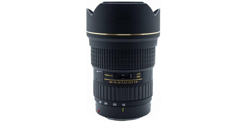 Best budget lenses for Canon, Nikon, and Sony Image-7