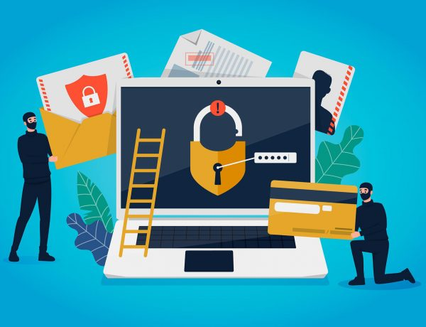 best fraud protection apps for shopify