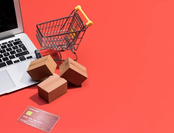 how to open an online store step by step