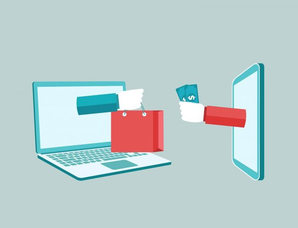 selling on shopify vs etsy