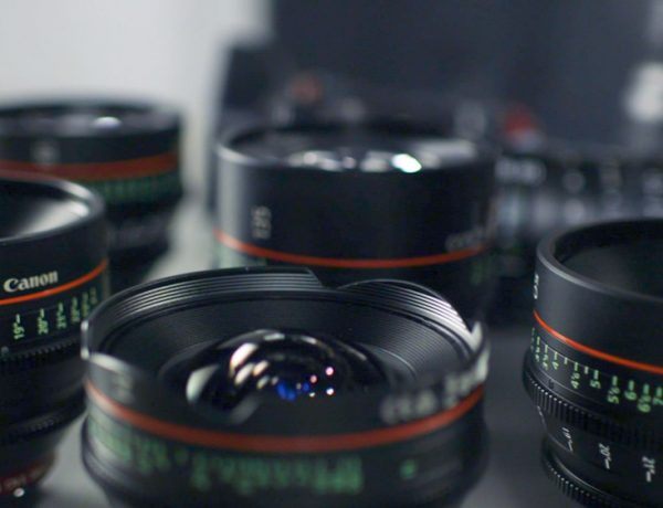 Best prime lenses under £500 image-1