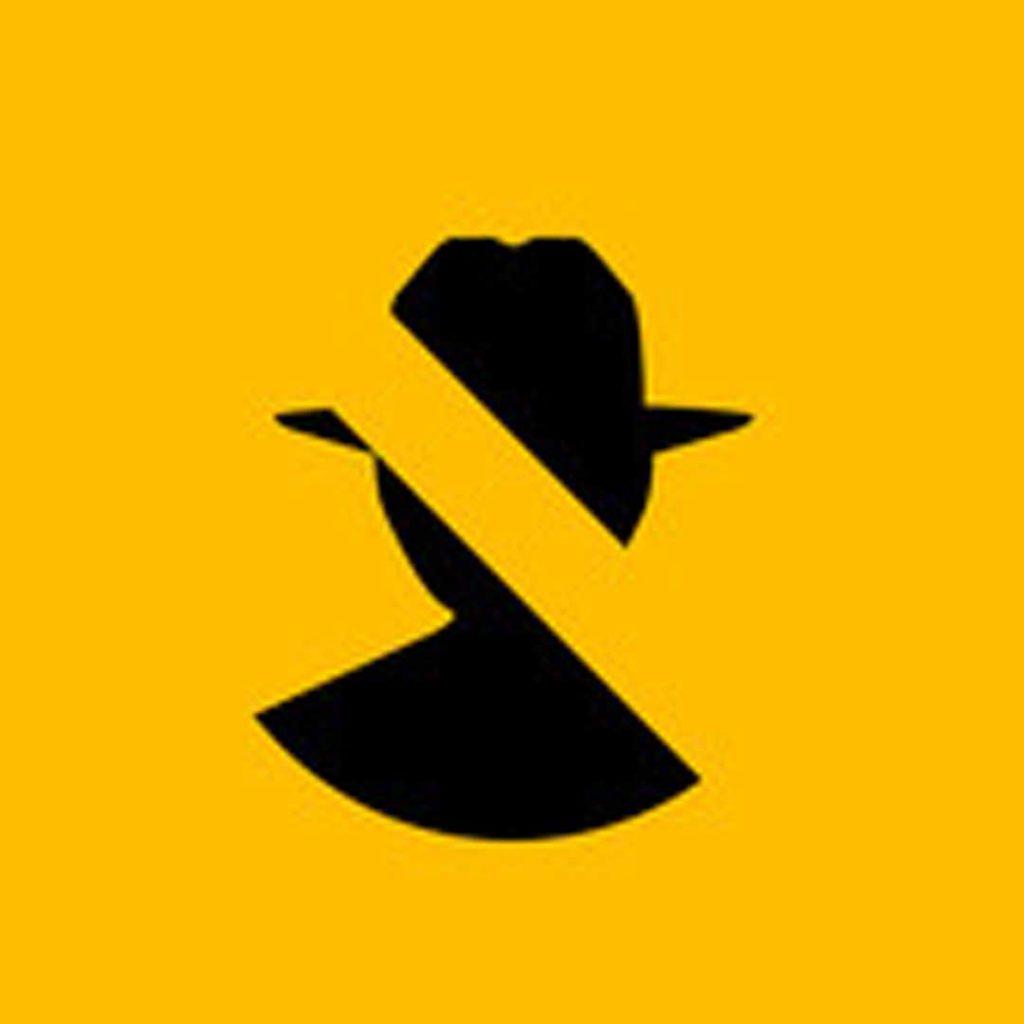 fraudfilter shopify logo