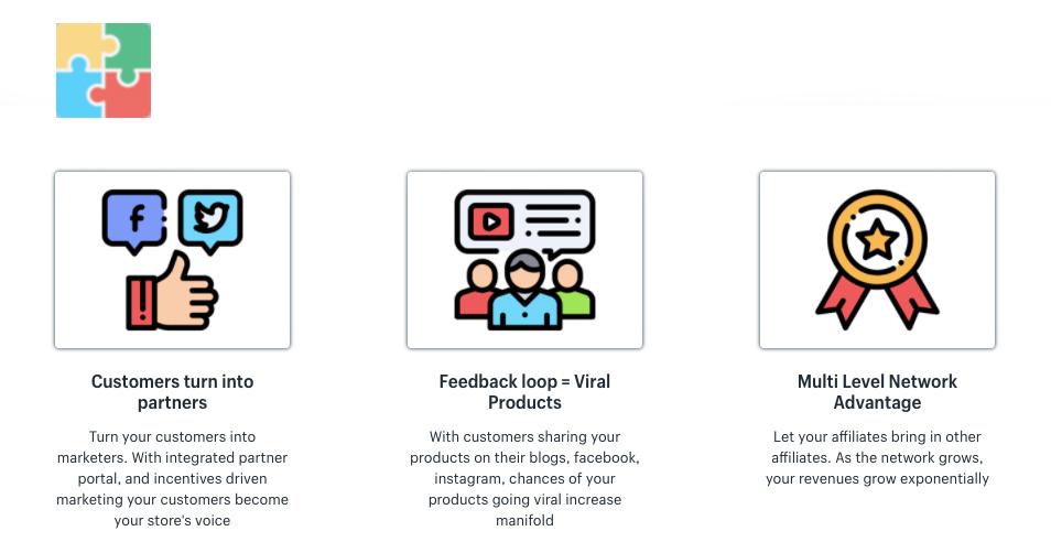 GoAffPro — Best Shopify Apps
