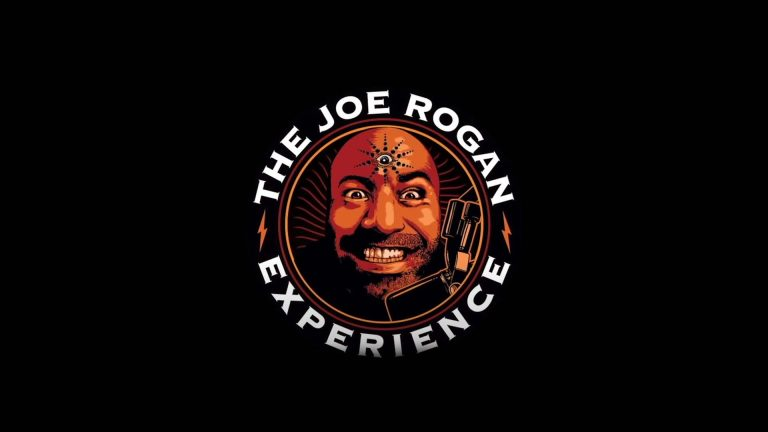 joe-rogan-logo