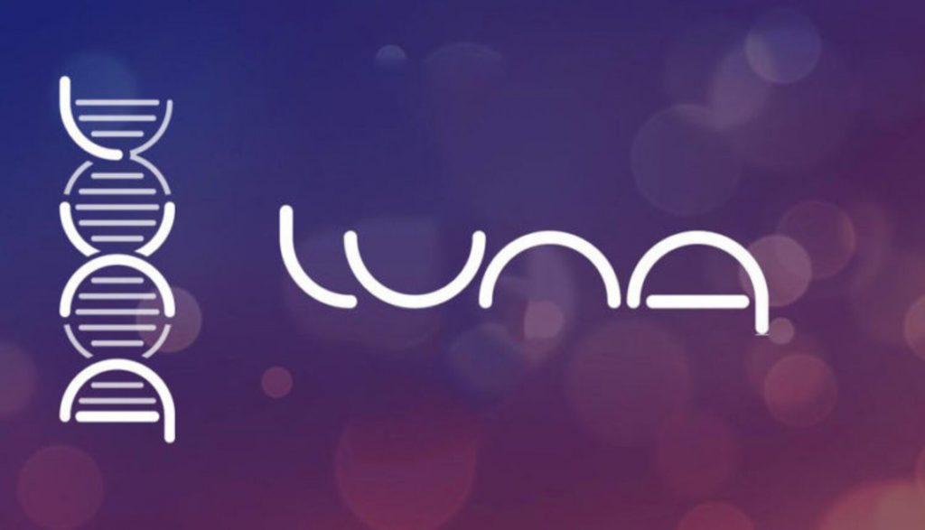 luna dex decentralized exchange