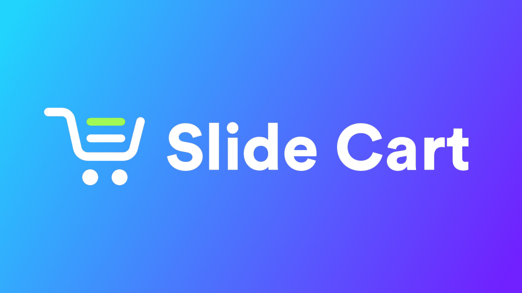 slide cart best up sell and cross sell apps on shopify