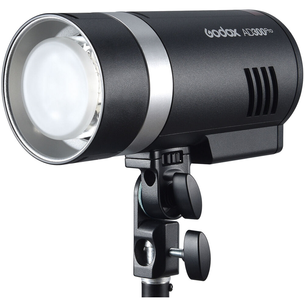 Flashpoint XPLOR 300Pro