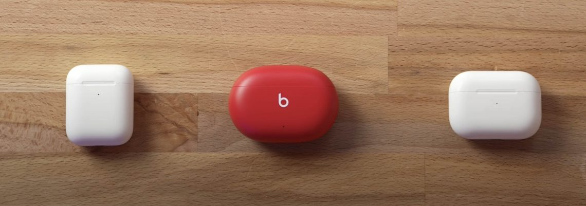beats-studio-buds-vs-airpods-pro