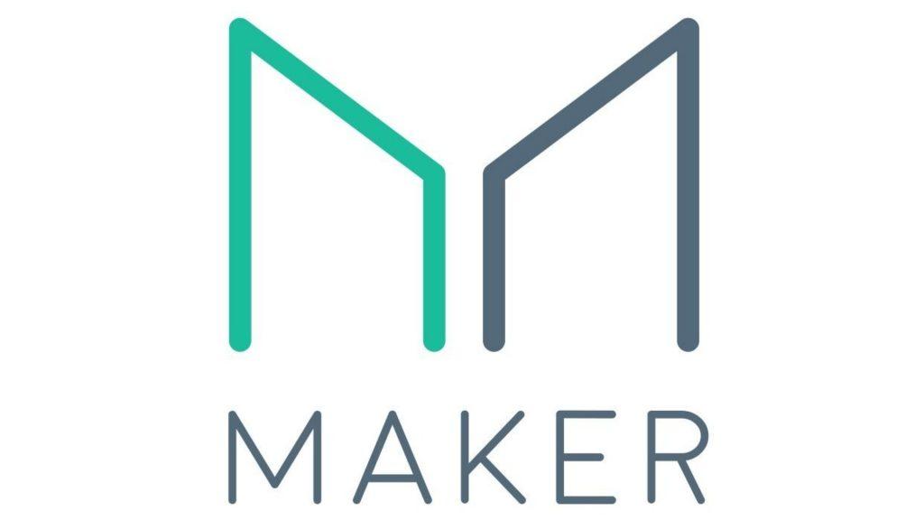 MakerDao cryptocurrency alt coin crypto company interest protocol