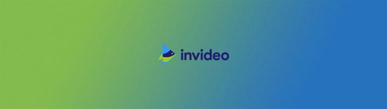 invideo editor