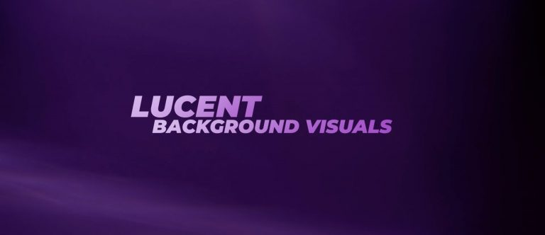 animated backgrounds