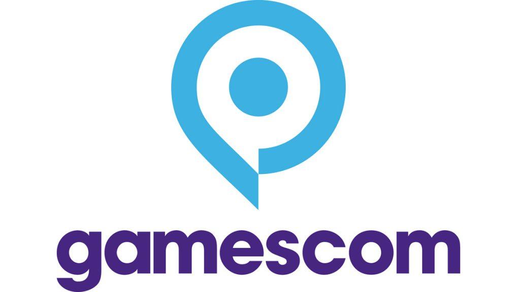 gamescon logo