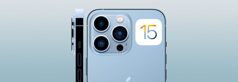 ios15 tips and tricks